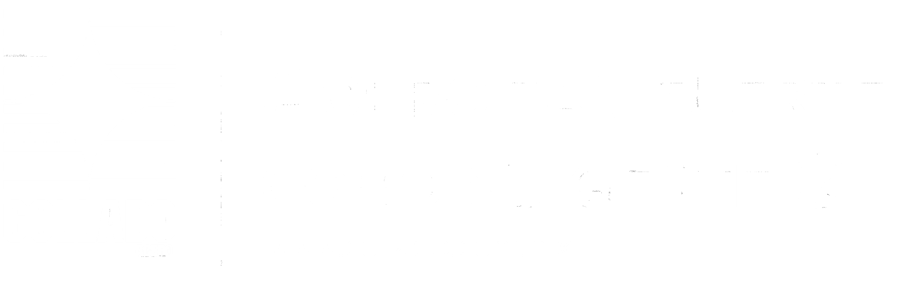 https://www.collado.com.mx | Grupo Collado S.A. de C.V.